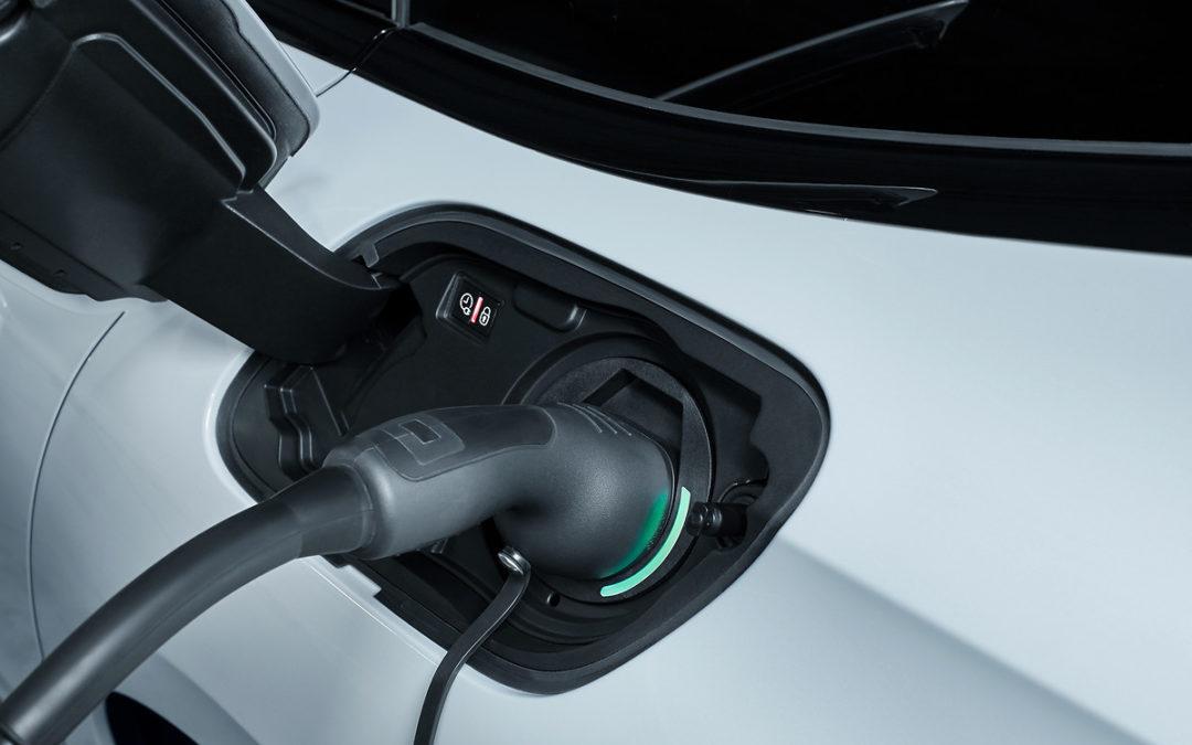 Quelle est la durée de vie d'une batterie d'un véhicule électrique ?